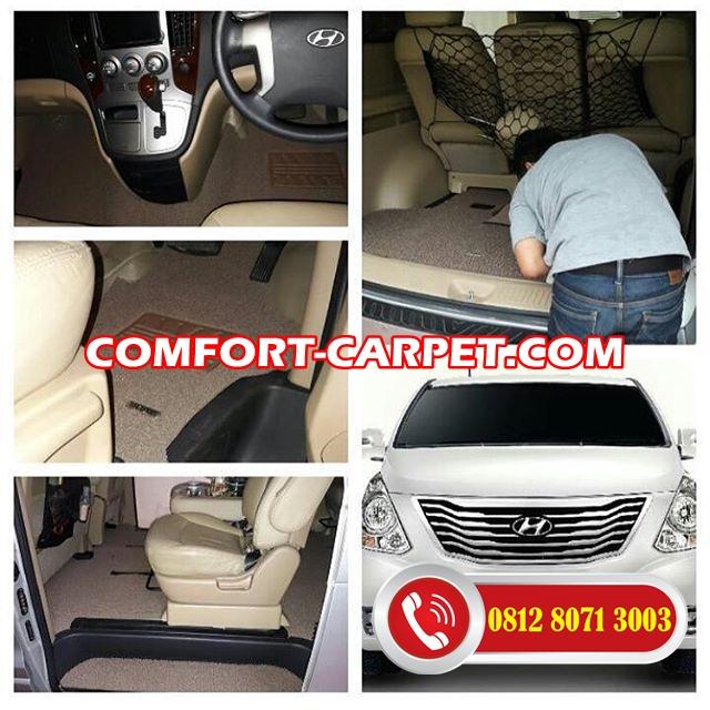 5 000 Gambar Jok DCARZ Sarung Jok Mobil Aceh Jual